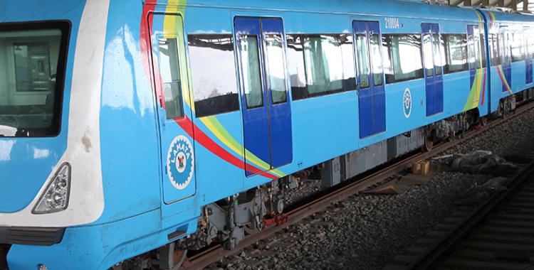 banner-railway2