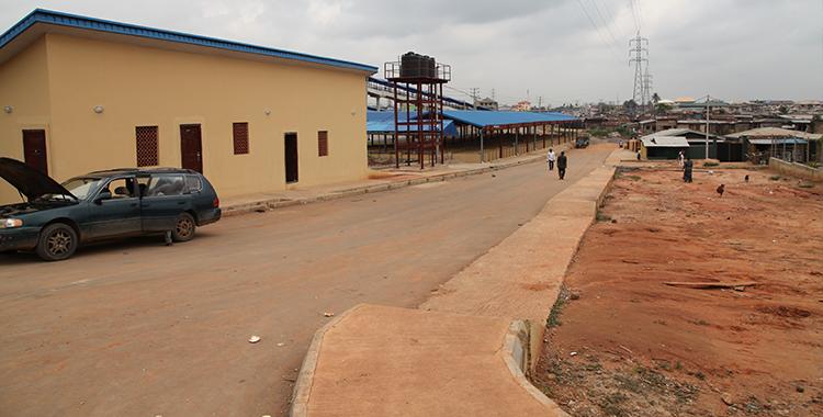 Oliwo-Odikan-Market2