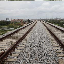 railway5